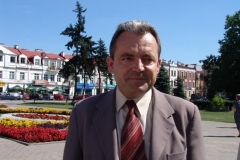 kozinski_5