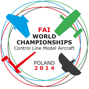 2014-FAI-wch-F2-logo-v3