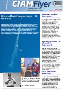 CIAM-Flyer_2-2012_PL_R1 s1