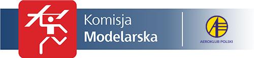 Komisja Modelarska AP