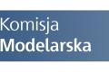 Logo KM_kadr