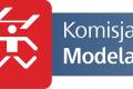 Logo KM_krótkie
