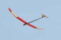 2012 FAI European Championships for Free Flight Model Aircraft